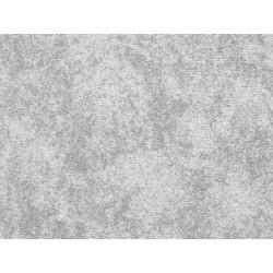 SERENADE 909 [5m]...