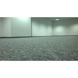 Montaż wykładzin dywanowych...