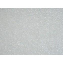 AMOUR [4m] wykładzina dywanowa