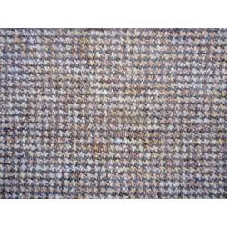 HERCULES 1428 [4m]...
