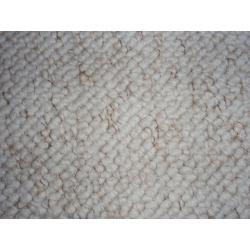 CASABLANCA 610 [4m]...