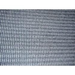 ETNA [4m] wykładzina dywanowa