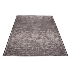 Dywan FLOORLUX 20211 Black...