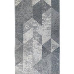 Chodnik VISTA 01 Gray
