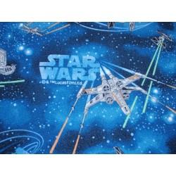 """STAR WARS """"Gwiezdne Wojny""""..."""